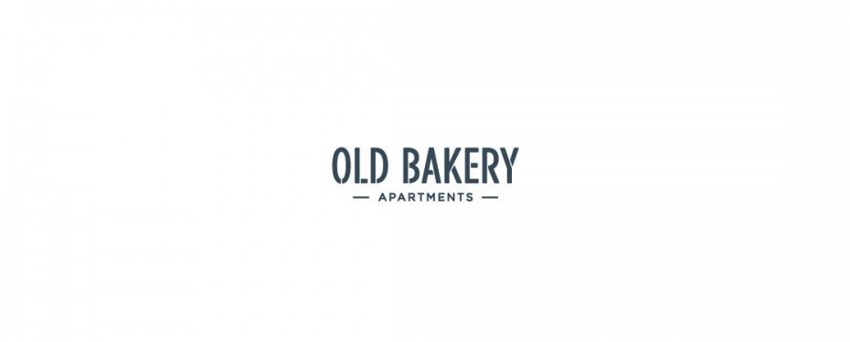 Old Bakery Apartments
